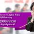 Cara Komplain Transaksi Pulsa Di Digital Pulsa