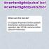Cara Transaksi Isi Pulsa Lewat Telegram